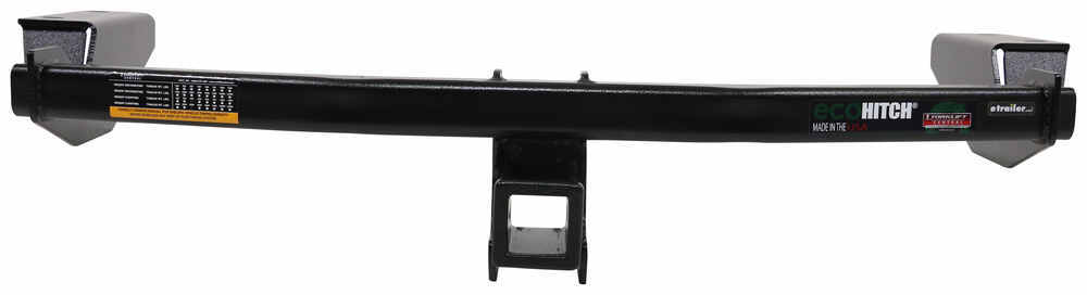 Trailer Hitch 306-X7219 - 350 lbs TW - EcoHitch