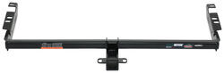 EcoHitch Hidden Trailer Hitch Receiver - Custom Fit - Class III - 2""