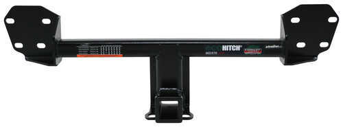 Trailer Hitch 306-X7266 - 3500 lbs GTW - EcoHitch