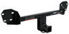 306-X7266 - 3500 lbs GTW EcoHitch Trailer Hitch