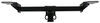 EcoHitch 350 lbs TW Trailer Hitch - 306-X7266