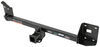 EcoHitch Trailer Hitch - 306-X7315