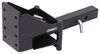 Replacement Hitch Mount - 3 Point Angle Interceptor for SnowSport HD Snowplows
