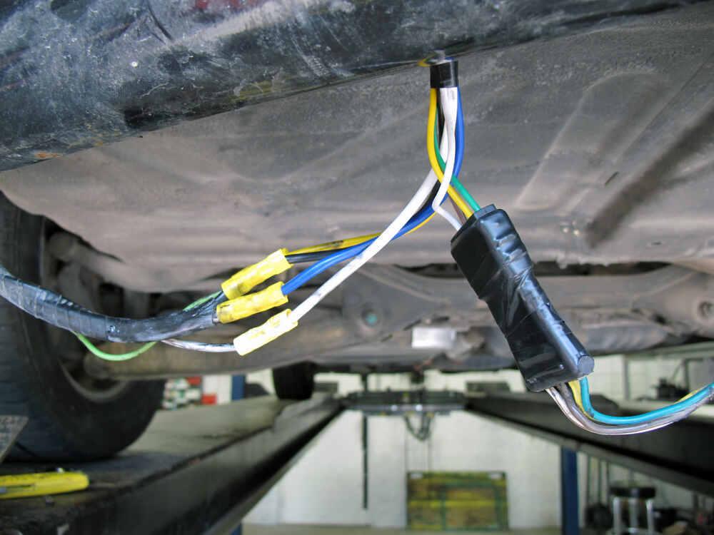 Hyundai Tucson Gl Wiring Harness Wiring Diagram Wiring