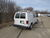 for 2011 Ford Van 5Tow Ready