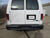 for 2011 Ford Van 6Tow Ready