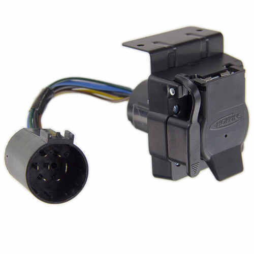30955_500 replacement custom multi tow 7 way and 4 way trailer connectors  at mifinder.co