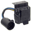Hopkins No Converter Custom Fit Vehicle Wiring - 30955