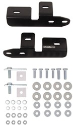 Replacement Hardware Kit for Westin E-Series Bull Bar