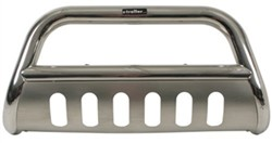 Westin 2012 Ford Explorer Grille Guards