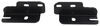 Westin Grille Guards - 31-5990
