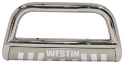 Westin 2016 Ford F-150 Grille Guards