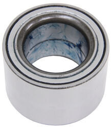 50MM Nev-R-Lube Bearing for 8,000-lb Dexter Axles - Qty 1