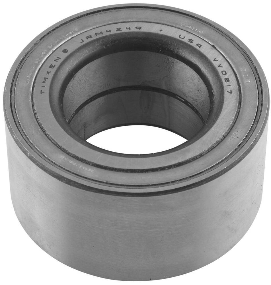 Bearing 42MM Nev-R-Lube 42MM X 76MM X 39 MM