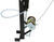 viking solutions hunting and fishing game hoist tree mount