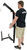 viking solutions hunting and fishing game hoist 310-vmh001