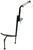 viking solutions hunting and fishing game hoist hitch mount