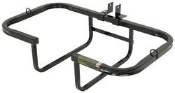 "Cooler Rack for Viking Solutions Stack Rack 2 Level Cargo Carrier for 2"" Hitches - 150 lbs - 310-VSR002"