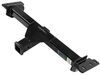 Curt Front Hitch - 31043