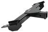 Front Hitch 31043 - 500 lbs Vert Load - Curt