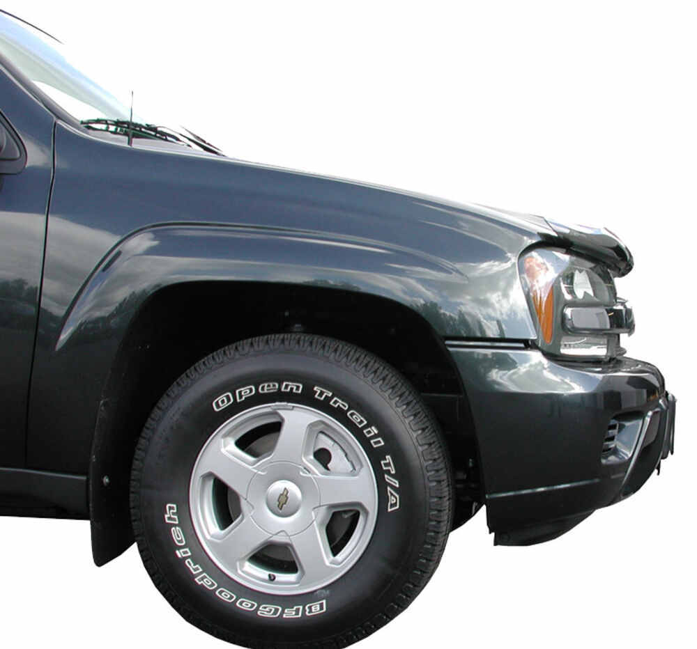 Roadmaster Crossbar-Style Base Plate Kit - Removable Arms
