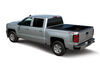 Pace Edwards Truck Bed Ladder Rack - JEC9636-CR6005