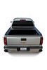 Tonneau Covers 311-JRC95A17 - Gloss Black - Pace Edwards