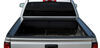 311-JRFA18A44 - Gloss Black Pace Edwards Tonneau Covers