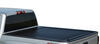 Pace Edwards Retractable Tonneau - Manual - 311-JRFA18A44