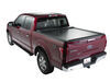 Tonneau Covers 311-SMFA18A44 - Flush Profile - Pace Edwards