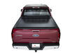 Pace Edwards Retractable Tonneau - Manual - 311-SMFA18A44