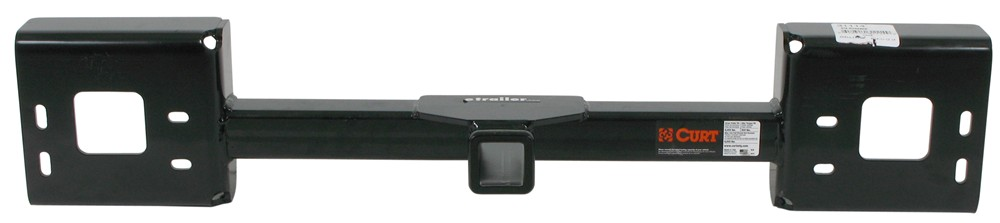Curt Front Hitch - 31114