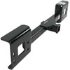 """Curt Front Mount Trailer Hitch Receiver - Custom Fit - 2"""" 9000 lbs Line Pull 31114"""