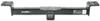 Toyota Sequoia Front Hitch