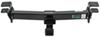 GMC Yukon Front Hitch