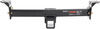 Chevrolet Avalanche Front Hitch