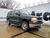 for 2003 Chevrolet Tahoe 13Curt