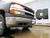 for 2003 Chevrolet Tahoe 18Curt