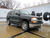 for 2003 Chevrolet Tahoe 2Curt