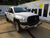 for 2007 Dodge Ram Pickup 1Curt
