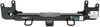 Curt 350 lbs Vert Load Front Hitch - 31367