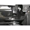 Curt Front Hitch - 31367