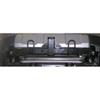 31367 - Square Tube Curt Front Hitch