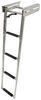 Pontoon Ladders