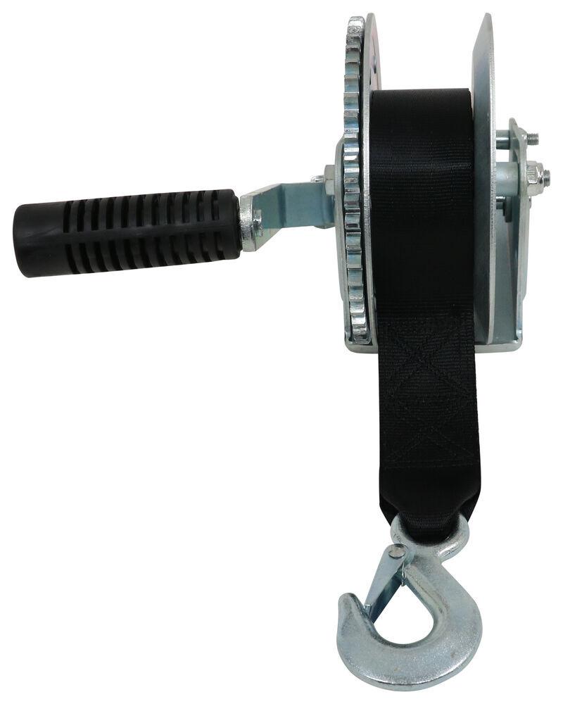 Suzuki VL800 Intruder Volusia 2001-2011 Front Wheel Bearings And Seals