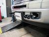 Roadmaster Base Plates - 3154-3 on 2013 Chevrolet Silverado