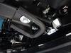 Base Plates 3154-3 - Hitch Pin Attachment - Roadmaster on 2013 Chevrolet Silverado