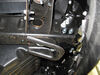 Roadmaster Removable Drawbars - 3154-3 on 2013 Chevrolet Silverado