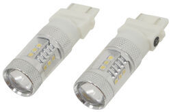 Luma LEDs 2010 Chevrolet Malibu Vehicle Lights