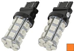 Luma LEDs 2008 Chevrolet Express Van Vehicle Lights